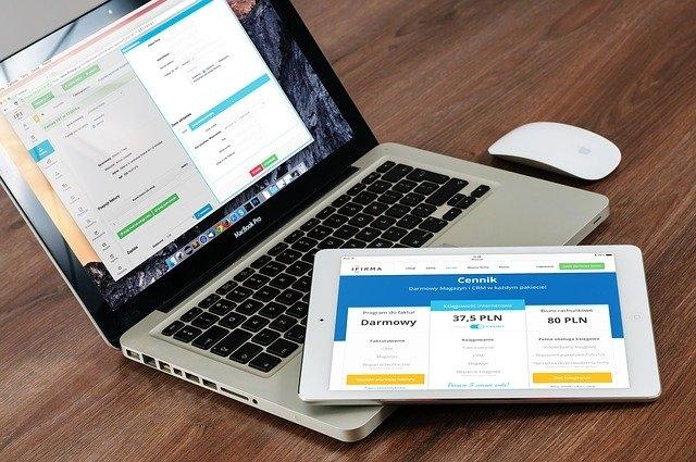 cijena izrade web stranice