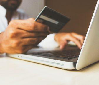izrada web stranice cijena