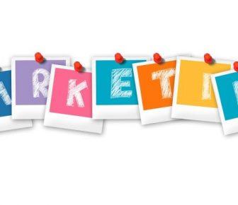 marketing agencija